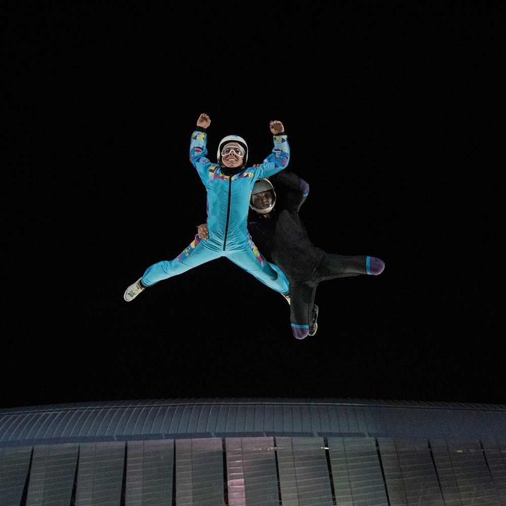 ifly_on_tour_5